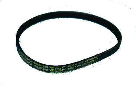 Hoover Belt for WindTunnel 2 Upright 38528050