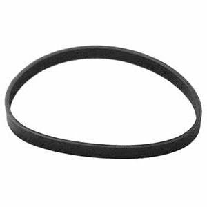 Kenmore CB6 Serpentine Vacuum Cleaner Belt 20-5201