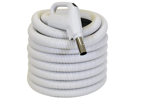Dual Volt Electric Hose 30' or 35' #7978-DUAL