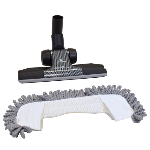 Stingray Combo Tool & Dust Mop