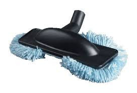 Vacuflo 8049 Dust-Mop Attachment