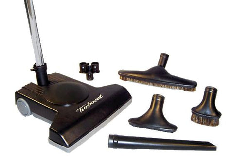 Hide-A-Hose Performance Accessory Kit