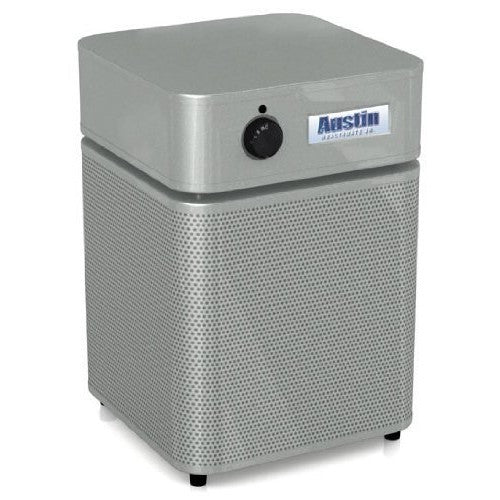 Austin Air HealthMate Jr. Air Purifier HM200