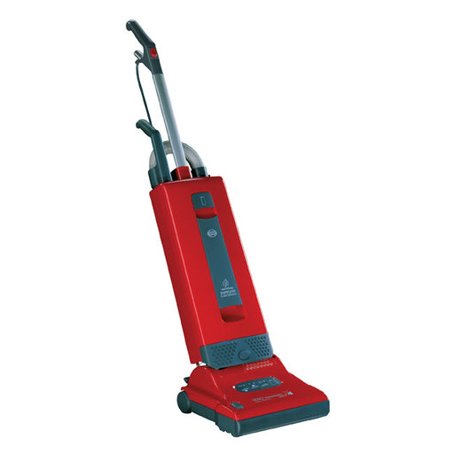 Sebo X4 Automatic Upright Vacuum 9501AM 9558AM