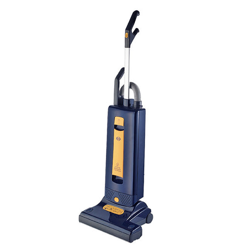 Sebo X5 Automatic Upright Vacuum 9587AM