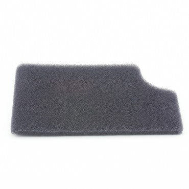 RICCAR Secondary Washable Filter for Riccar 4000 Series B222-0500