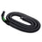 Vroom Zip Broom Stretch Hose Assembly 22 ft VRHA
