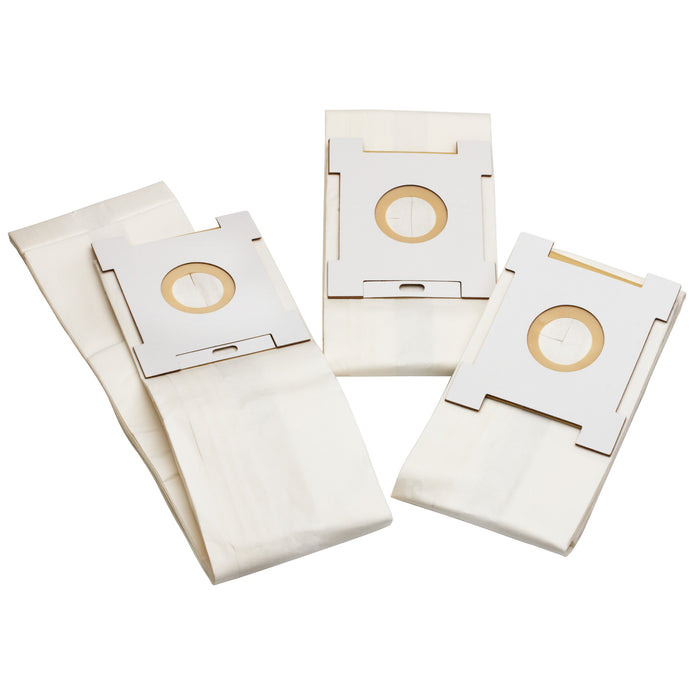 Nutone VX3918STD Replacement Bags