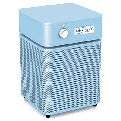 Austin Air Baby Machine Air Purifier HM205