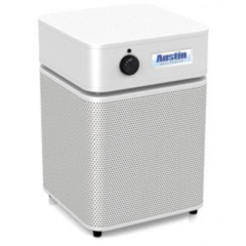 Austin Air HealthMate Plus Jr. Air Purifier HM250