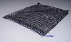Mesh Bag Tool and Accessory Caddy
