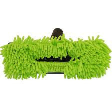 Microfiber Dust Mop - Replacement Pad