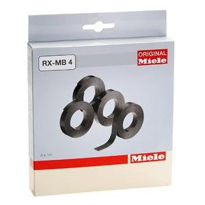 Miele RX1 Scout Magnetic Boundary Strips RX-MB 4