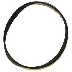 Bissell Easy VAC Series Drive Belt 203-7034 (1Pk)