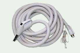 Universal Pigtail Electric Hose 30'