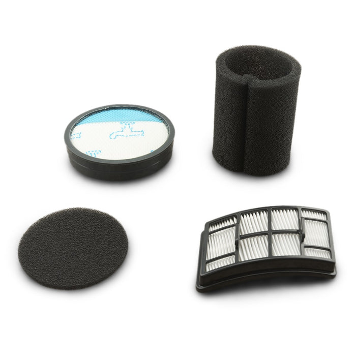 RICCAR / Simplicity filter set R60 & S60  part #RS60-F