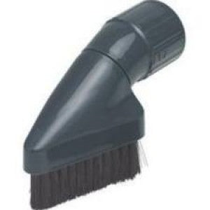 Sebo dusting brush 1387GS