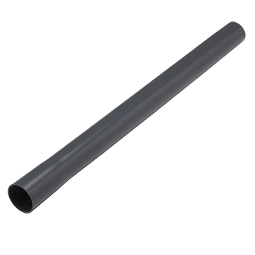 Sebo Extension Wand - 20 inches 1084GS