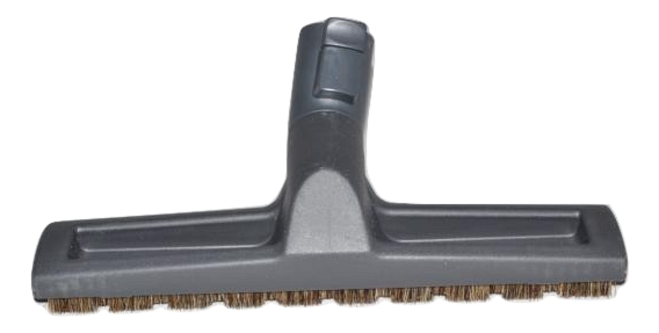Sebo Parquet Brush with button lock - fits Airbelt canister vacuums 6391DA