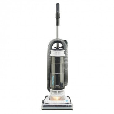Simplicity Upright Vacuum S20PET