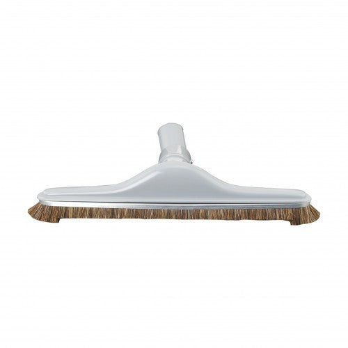 "Vacuflo 14"" Bare Floor Brush"