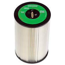Vacuflo Replacement Filter 10""