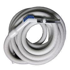 Vacuflo Turbo Grip Hose 30' (for Lexan style Vacuflo valves only)