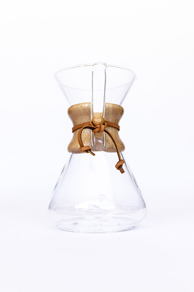 Chemex Coffee Maker - 10 Cup / 50oz.