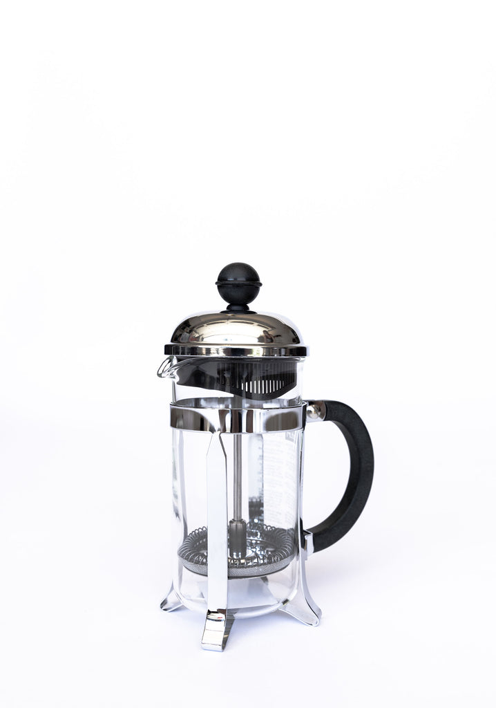 Bodum Classic Chamboard French Press - 3 Cup