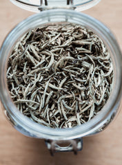 China Silver Needles ORGANIC 1oz.