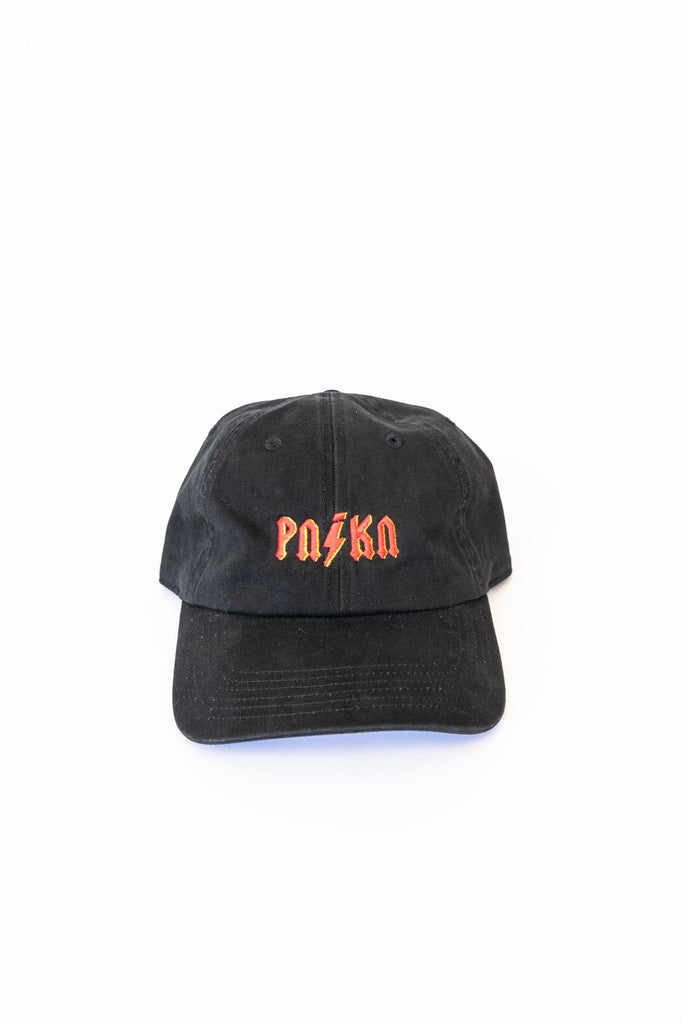 PNiKN Dad Hat