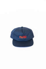 PNiKN Five Panel Unstructured Navy