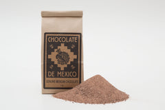 Chocolate De Mexico