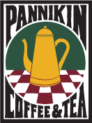 Pannikin Coffee & Tea