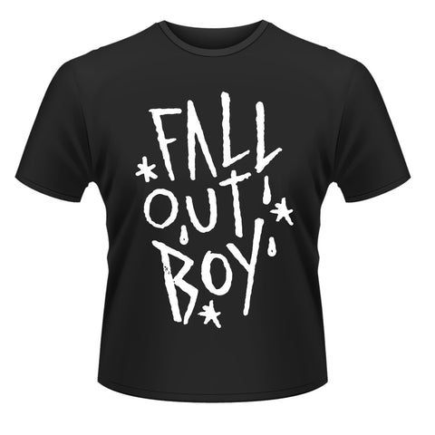 Fall Out Boy Men's T-Shirt