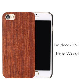 Giveaway!!! - Wooden Case for iPhone 5, 5S, 6, 6Plus, 7, 7Plus