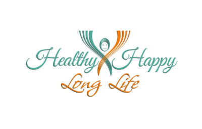 Welcome to Your Healthy Happy Long Life