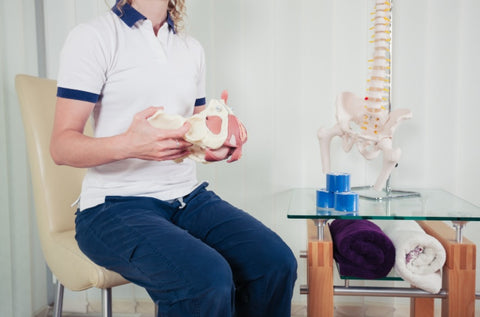 Are Pelvic Floor Disorders Causing Your Back Pain? 01