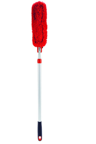 Cleaning Products 05 Extendable Hand Duster