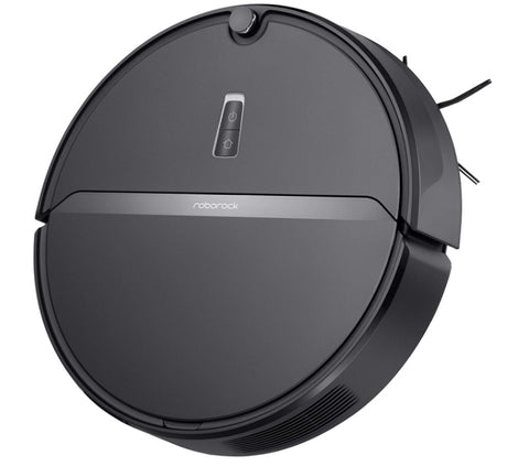 Cleaning Products 12 Robot Vacuum Cleaner