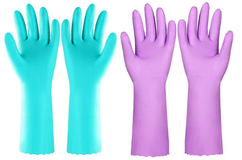 Cleaning Products 22 Cleaning Gloves