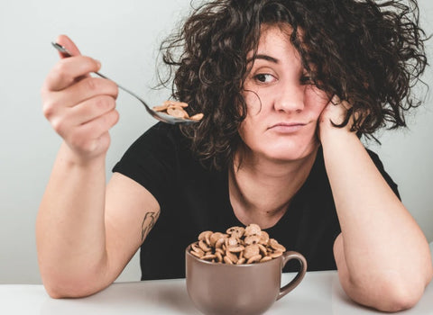 Eating Disorders: Symptoms, Types, and Causes 02