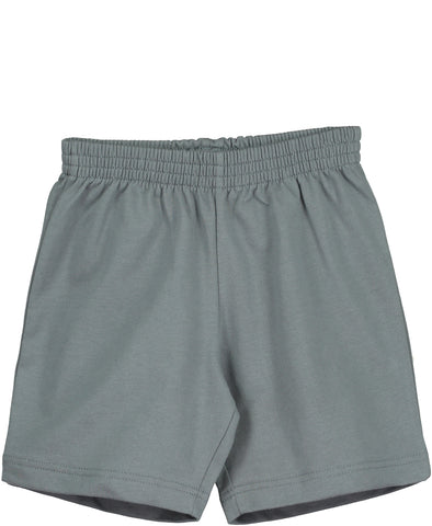 Shorts *** LAST PAIR 2-3 YEARS ***