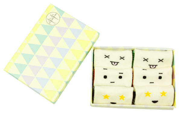 Emotions Gift Box, A15 *** LAST ONE ***