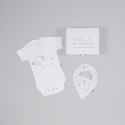 Emmie Gift Set *** LAST ONE 6-12 MONTHS ***