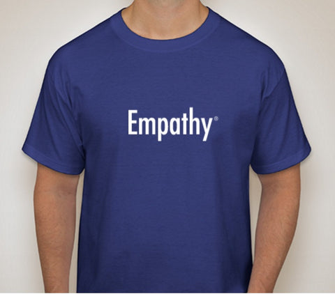 Empathy T-Shirt (Mens)