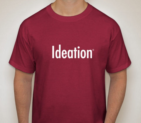 Ideation T-Shirt (Mens)