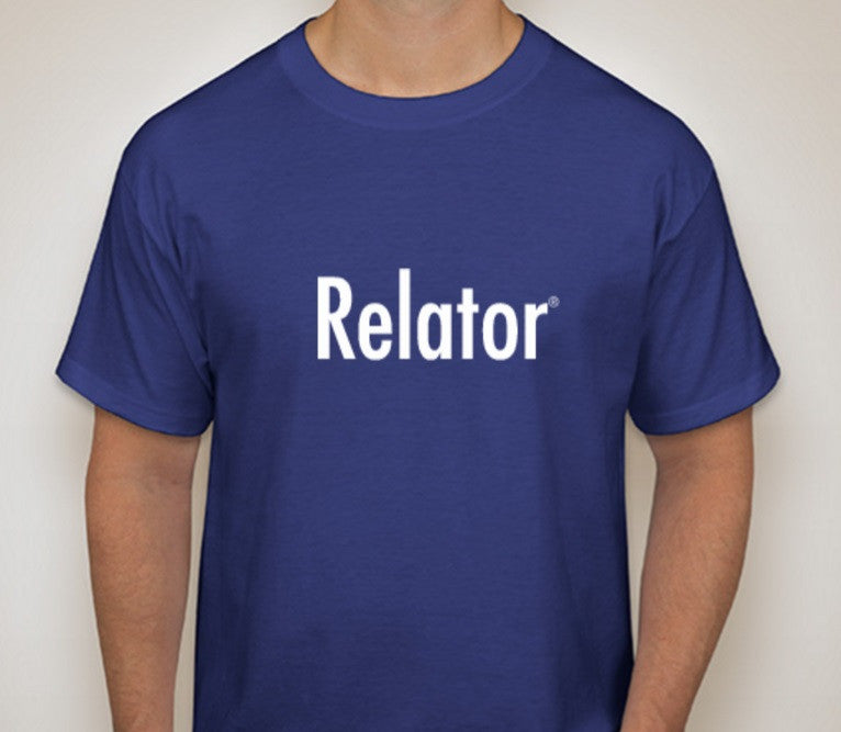 Relator T-Shirt (Mens)