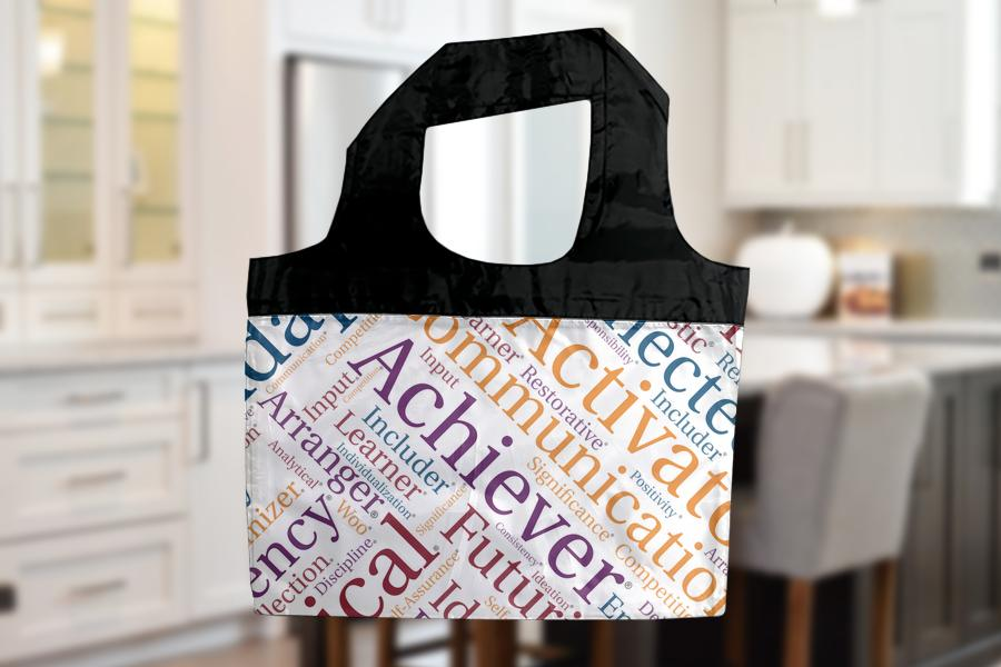 Strengths Tote