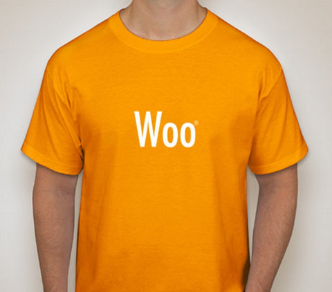 Woo T-Shirt (Mens)
